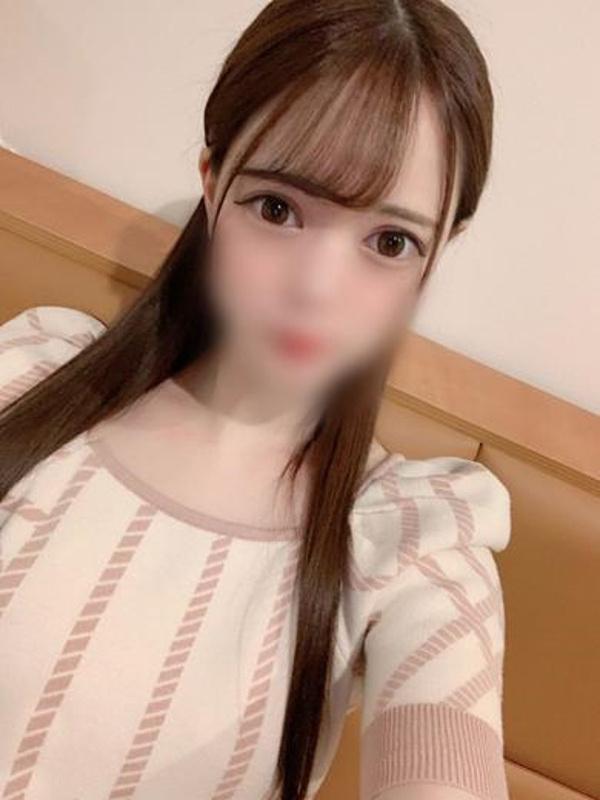 まろん☆スレンダーロリ美女