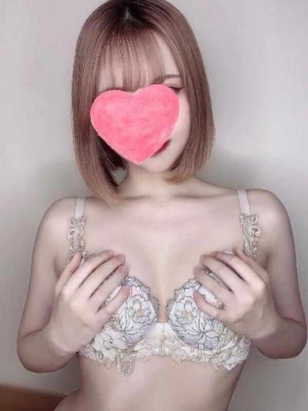 ひめな☆感動級の極上美女