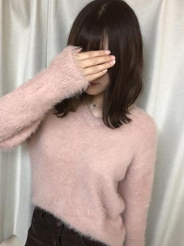 のあ☆王道ロリカワ